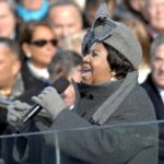 """Online Auditions for Lead Role in MGM's Upcoming Aretha Franklin Movie """"Respect"""""""