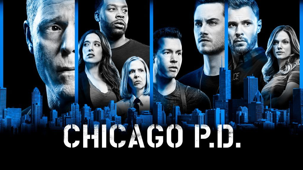 "Chicago : 20-40 yo MEN and WOMEN for ""Chicago PD"" show"