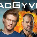 Atlanta : 30's-40's MEN and WOMEN for MacGyver TV Show