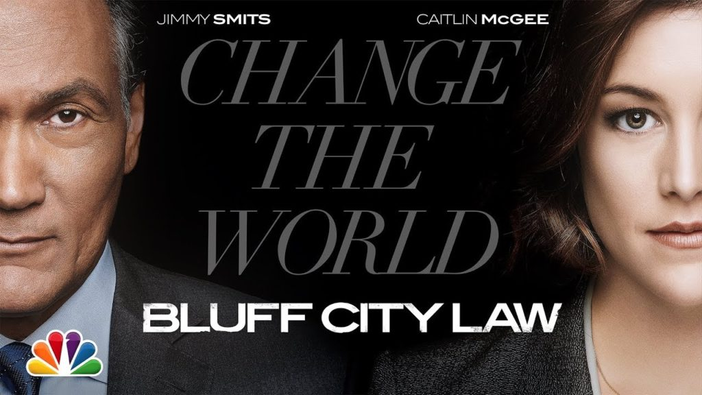 "Memphis : 25-50 yo MALES, arabic ethnicity for NBC's TV series ""Bluff City Law"""