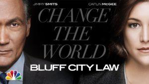 "Memphis : 25-50 yo MALES, arabic ethnicity for NBC's TV series ""Bluff City Law"""