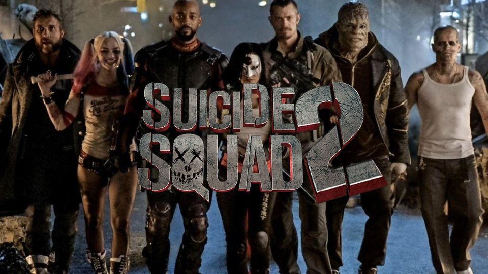 suicide-squad-extras-casting-call