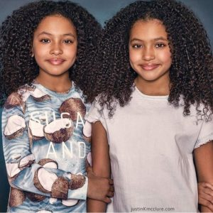 "Nationwide : Duos for reality TV, ""Twins & wannabe Twins"