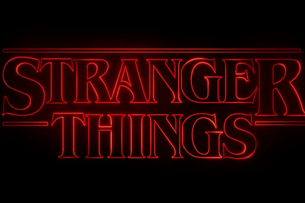 Atlanta : Male/Female, Ages 0/100 for Stranger Things season 4