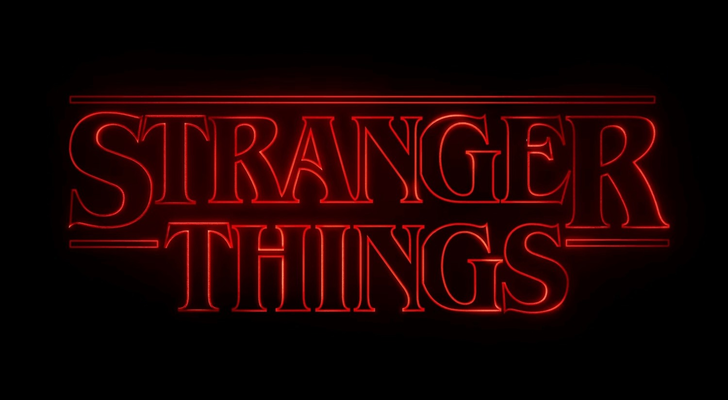 Atlanta : Male/Female, Ages 0/100 for Stranger Things season 4