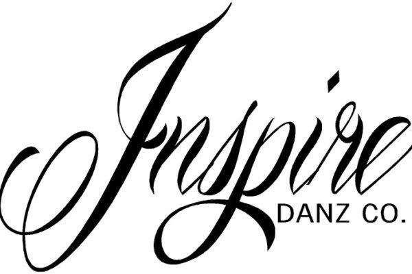 Los Angeles : Male/Female for inspire Dans Co