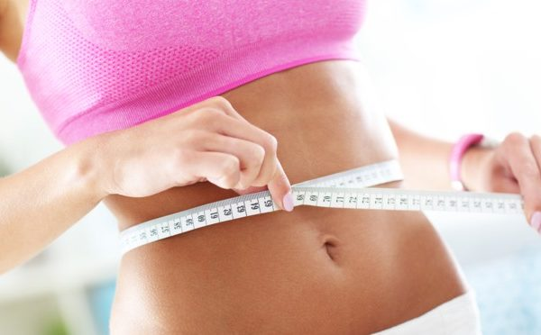Los Angeles : Male/Female, Ages 20/50 who want to lose weight